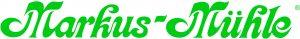 Logo Markus Mühle